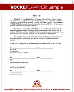 Vehicle Gift Letter Florida Bill Of Sale Form Printable Car Vehicle Bill Of Sale Template