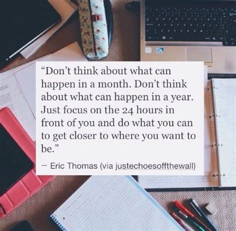 Can You Become A Cpa With Only An Mba by The 25 Best Study Motivation Quotes Ideas On