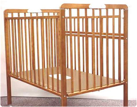 Evenflo Baby Crib The Evenflo Story Product Support