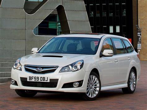 subaru wagon 2010 subaru legacy wagon specs 2009 2010 2011 2012 2013