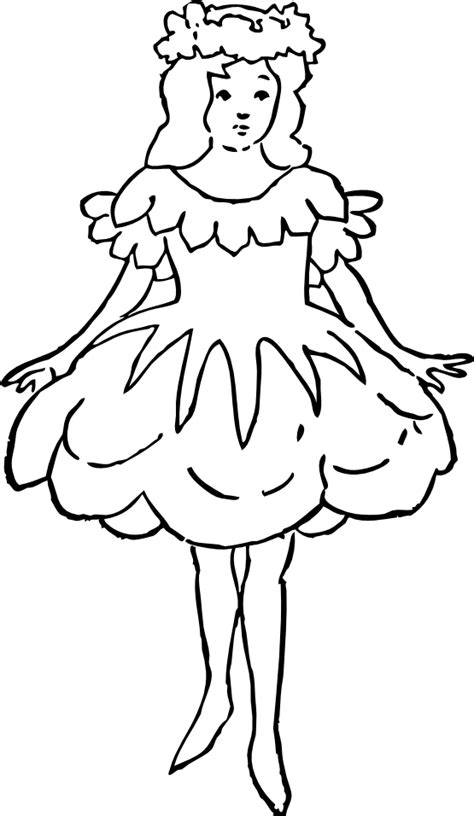 in an coloring book with relaxing and beautiful coloring pages books line cliparts co