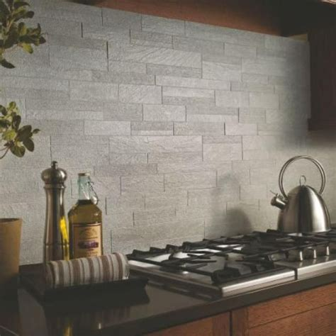 small tiles for kitchen backsplash best 25 small kitchen backsplash ideas on