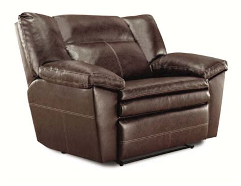 Big Lots Recliner Sale by Big Lots Recliner Images Frompo 1