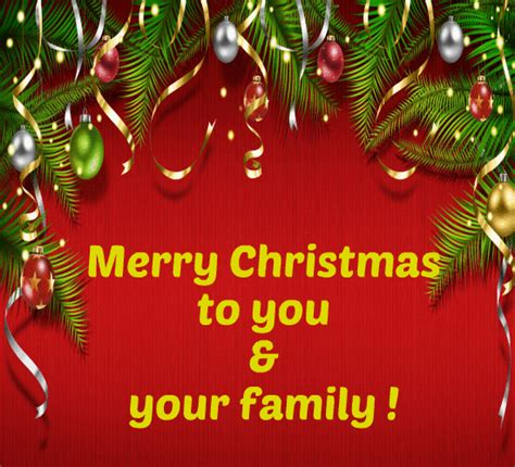 wishes  christmas    merry christmas wishes ecards
