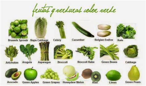 imagenes vegetales verdes verduras verdes www pixshark com images galleries with
