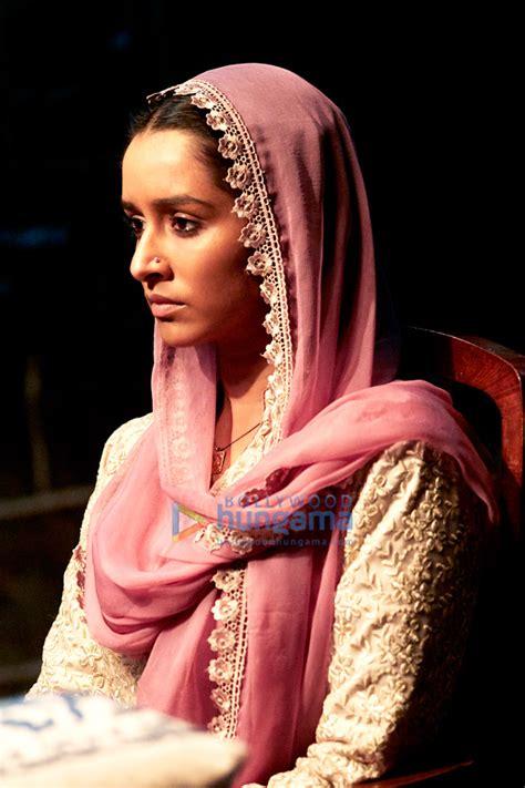 biography of haseena parkar haseena parkar 2017 hindi movie in abu dhabi abu dhabi