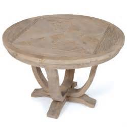 How To Make A Reclaimed Wood Dining Table Furniture How To Make Reclaimed Wood Dining Table Interior Home Design Reclaimed Wood