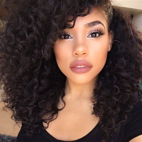 curled hairstyles instagram instagram post by raye boyce itsmyrayeraye brows