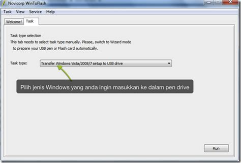 tutorial install windows 7 dengan usb aku cikgu redzuan tutorial 10 cara install windows cd ke