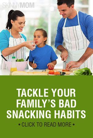 Tips Articles Healthy Snacking Habits by 20 Best Healthy Lifestyle Tips For Families And Children