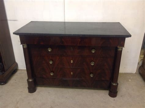 empire kommode empire commode 270867 sellingantiques co uk