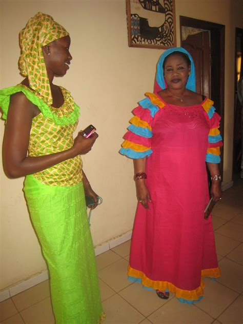 senegalese gowns senegalese wedding dress 39 images senegalese gown