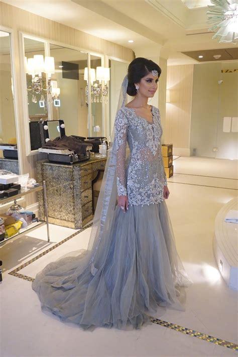 indian wedding dress  face tamanna roashan