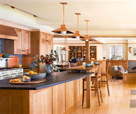 kitchen woodwork design 17 best concept open kitchen design ideas pictures