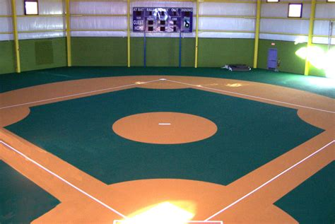 baseball field 1 « Royalwood Associates