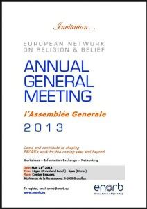 Sle Invitation Letter For Annual General Meeting invitation letter to attend annual general meeting 5