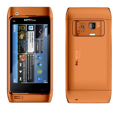 nokia n8 mobile phone nokia n8 mobile phone cell phone n8 china manufacturer