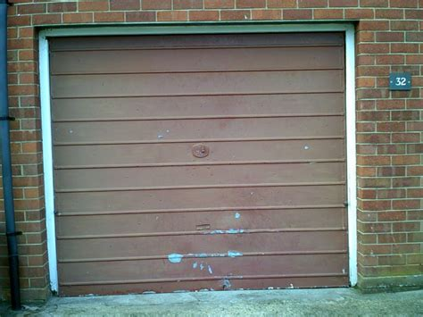 Henderson Garage Door Repairs by Henderson Garage Door Repairs Techpaintball