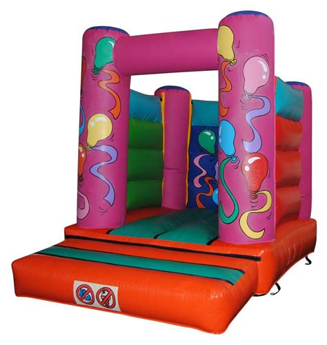 jv bouncy castle hire basingstoke and inflatable slide children s bouncy castles jv bouncy castle hire