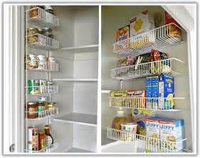 Hanging Pantry Organizer by Pantry Door Organizer Lowes Home Design Ideas