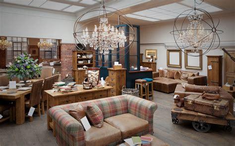 Shop Couches Indigo S Matlock Furniture Shop