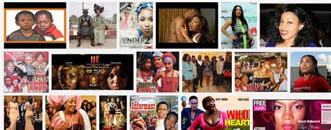 free latest nigerian nollywood movies and ghana films 2016 watch free latest nigerian nollywood movies and ghana film