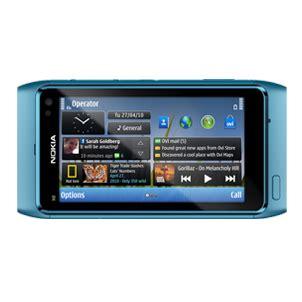 Hp Nokia N8 nokia n8 lelong handphone