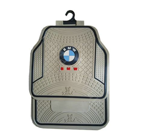 Best Car Mats Reviews by Best Car Floor Mats Reviews Upcomingcarshq