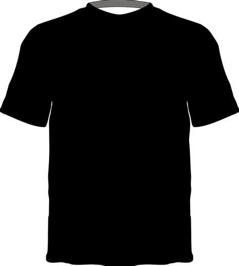 Tshirt Akrapovic Hitam tshirt hitam hadapan clipart best