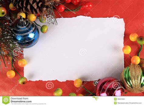 layout design for christmas christmas background stock photo image of gift pattern