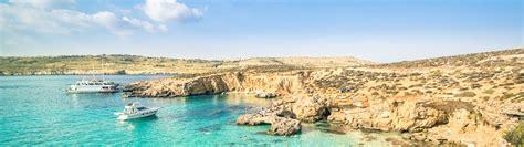offerte soggiorni a malta malta la valletta mdina isola di gozo e le tre citt 224