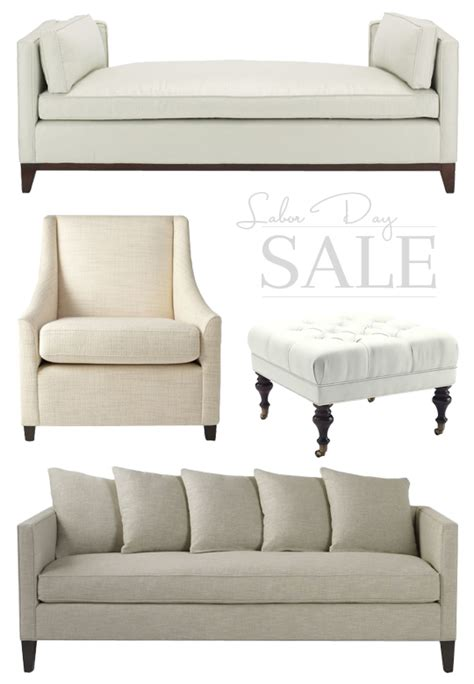Labor Day Sale Furniture by Did Someone Say Sale Meghan