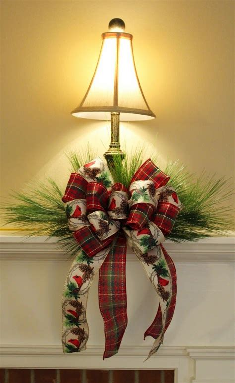 decoration for christmas 1000 ideas about elegant christmas decor on pinterest