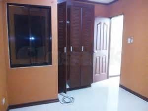 studio type apartment for rent studio type w 1 bedroom apartment for rent in cebu city