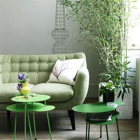 7 stylish ways to use indoor plants in your home s d 233 cor how to make your house plants stylish ideal home