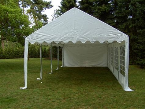 pavillon plastik partyzelt 3x6 4x10m pavillon festzelt 500g m 178 pvc