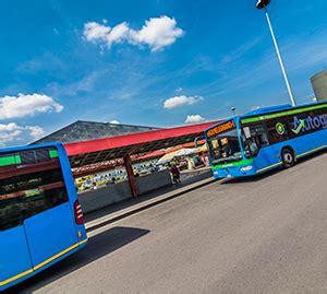 autobus pavia famagosta autobus di linea lombardia ed emilia romagna autoguidovie