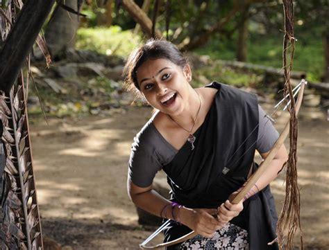 mp tamil latest kattu malli tamil movie movie online with subtitles 1080p