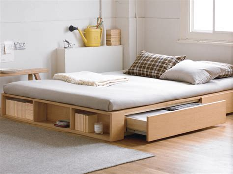 multifunctional bed multifunctional furniture real homes
