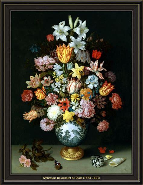stilleven bloemen van gogh 44 beste afbeeldingen over flowers op pinterest van gogh