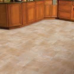 mannington vinyl flooring brand review
