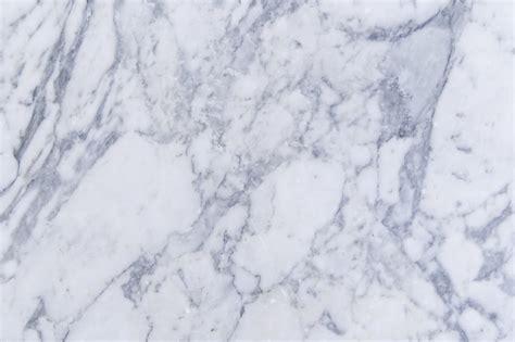 white marble desk the gallery for gt white marble desktop wallpaper