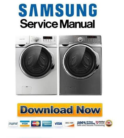 manuals washing machine wiring diagram pdf format autos post