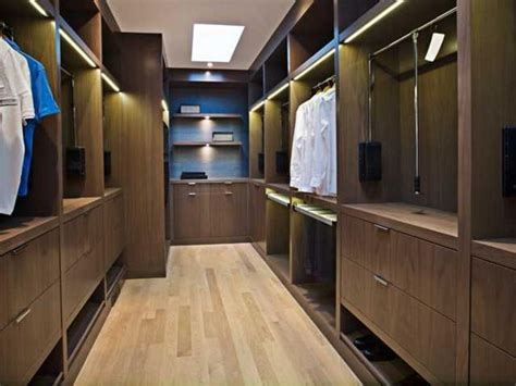 Walk In Closet Calgary by 17 Best Images About Calgary Luxury Real Estate On