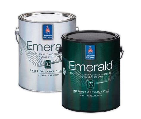 latex paint in bathroom emerald interior acrylic latex paint from sherwin williams