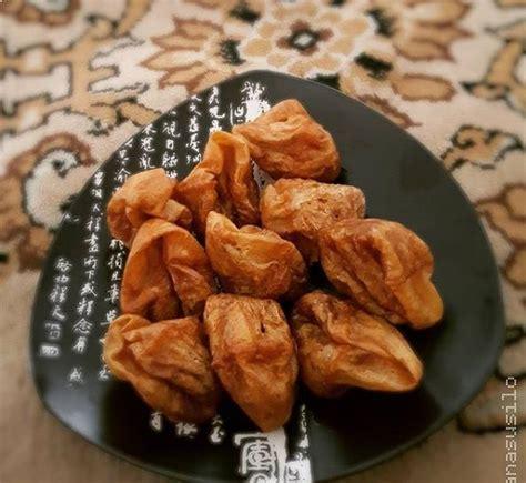 kue minuman  makanan khas sunda jawa barat  unik