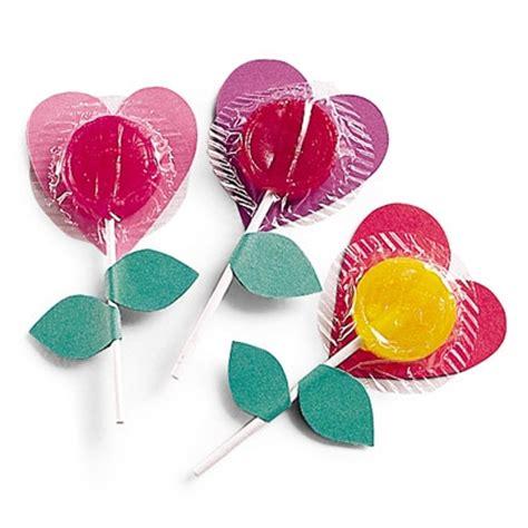 lollipop craft diy lollipop ideas
