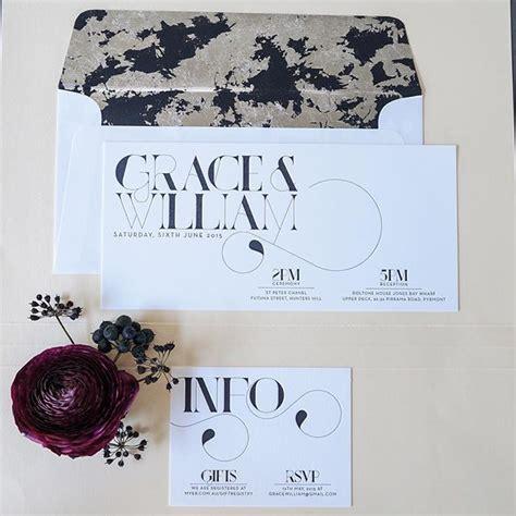 hip twist wedding invitations 75 best images about trouwkaarten save the date kaarten