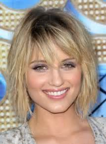 ppictures of razor cut bob hairstyles hairstyles razor cut layers