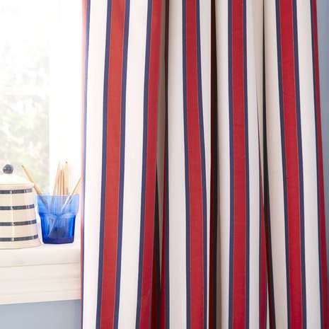 red and blue curtain panels 1000 ideas about superhero curtains on pinterest